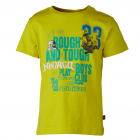 Lego Wear Ninjago T-Shirt Thor 502