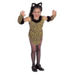 Kostüm Katze 21256