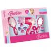 Barbie Frisierset 5702
