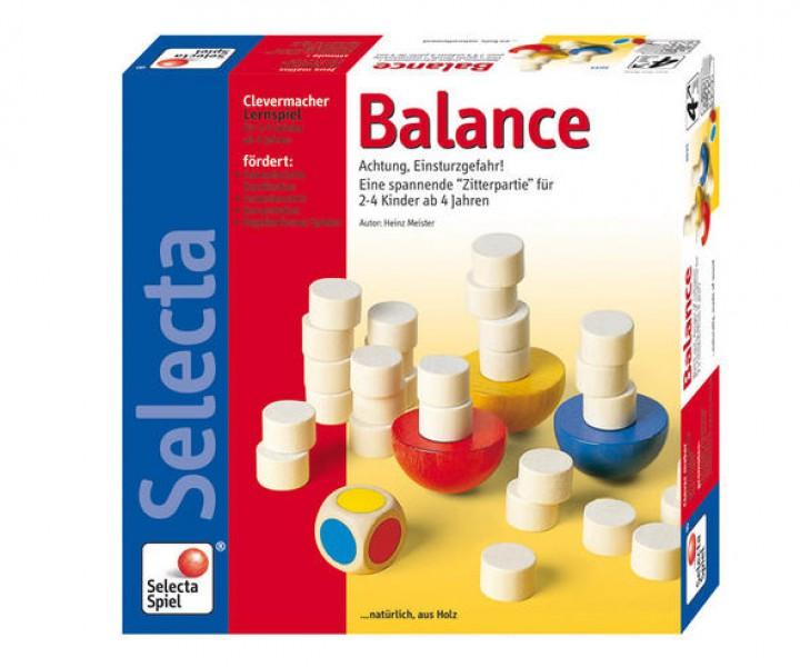 Selecta Balance 3035