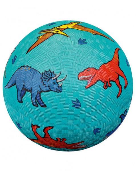 Dino Spielball
