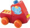Haba Mini-Fahrzeug Feuerwehr 3627