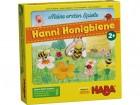 Haba 301838 Meine ersten Spiele – Hanni Honigbiene