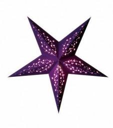 Starlightz Leuchtstern new mia violet