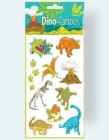moses 40119 Dino Tattoos