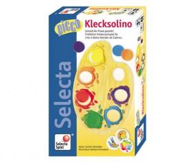 Selecta Picco Klecksolino 3091