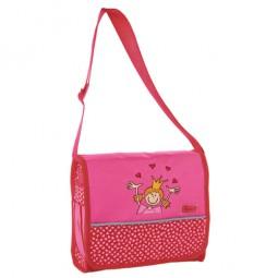 Sigikid Kindergartentasche Pinky Queeny 23061