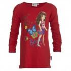 Lego Wear Mädchen T-Shirt Tabita 703