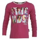 LEGO WEAR FRIENDS Langarmshirt für Mädchen Tabita 705
