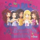 LEGO WEAR FRIENDS Langarmshirt Tabita 802