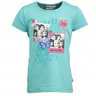 LEGO Wear Mädchen T-Shirt TASJA 303