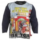 Lego Wear Jungen T-Shirt TINO 701