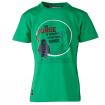 Lego Wear Jungen T-Shirt Star Wars THOR 551